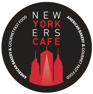 Newyorkers Cafe